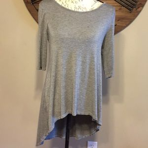 Rolla Coster 3/4 Sleeve Tunic